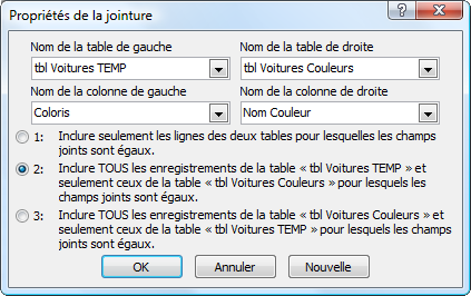 couleurs_jointure.png