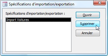specifications_import_supprimer.jpg