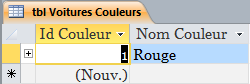 voitures_couleurs.png